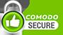 Heavands - Grandes marcas a preços discount - Comodo Secure