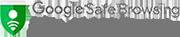 Heavands - Grandes marcas a preços discount - Google Safe Browsing